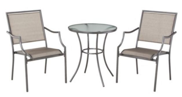 Extreme Couponing Mommy Target Patio Furniture 70 OFF CLEARANCE