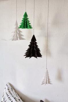 http://nurin-kurin.blogspot.fi/2013/11/diy-kuusi-origami.html