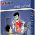 Salfeld Child Control 2012 Full with Keygen