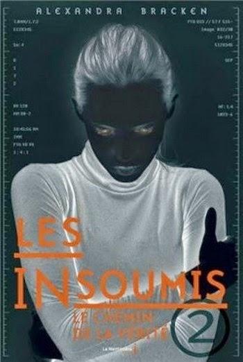 http://www.leslecturesdemylene.com/2014/08/les-insoumis-tome-2-de-alexandra-bracken.html
