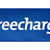 Freecharge METRO100 – Get 100% Cashback On Mumbai Metro Card Recharge Of Rs 100