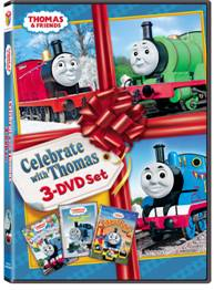 inspired by savannah now available on dvd thomas and friends