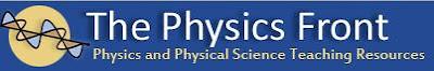 physics lesson plans, science lesson plans, physical science lesson plans, physics classroom resources
