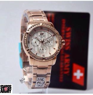 jam tangan original termurah