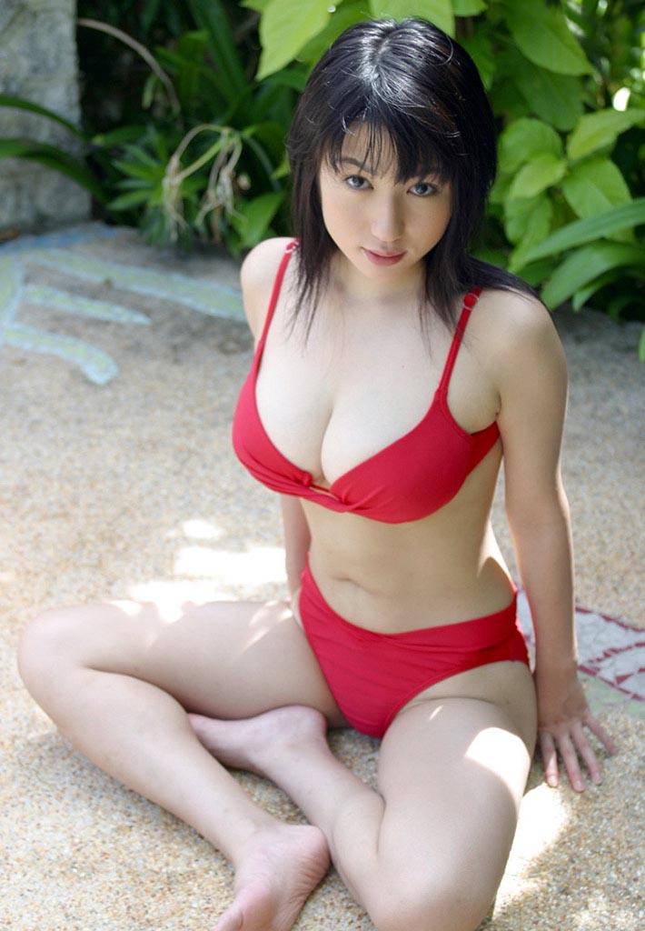 nonami takizawa sexy naked photos 01