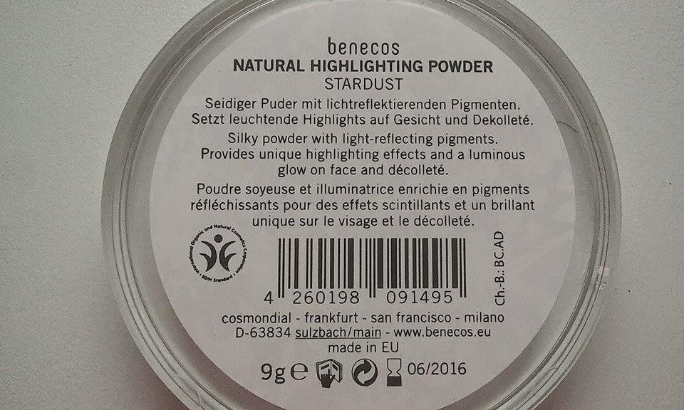 Benecos-Highlightning-Powder-back-side-photo-by-joanna-tolpan