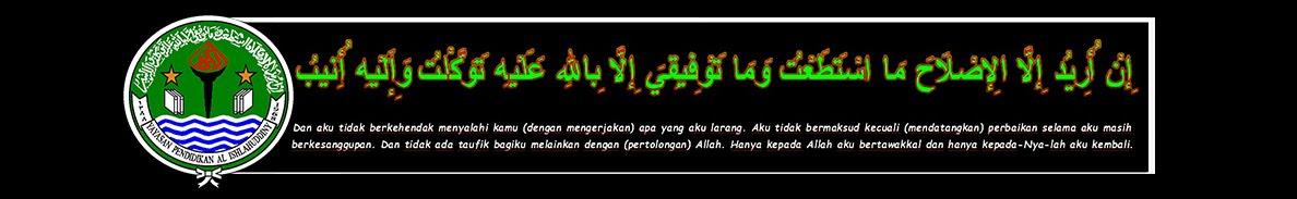 MI Al-Ishlahuddiny
