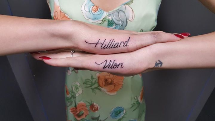 Toronto best tattoo get exactly what you want september for Should you tip a tattoo artist