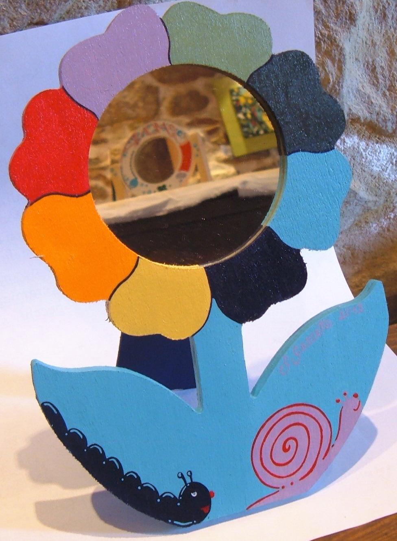 il botteghino dell'artista: decorazioni su stoffa, legno, vetro ... - Decorazioni Su Stoffa