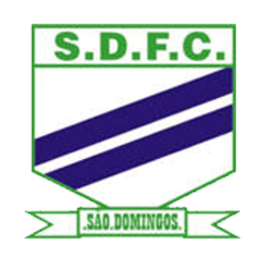 SO DOMINGOS FUTEBOL CLUBE
