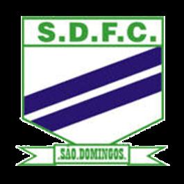 SÃO DOMINGOS FUTEBOL CLUBE