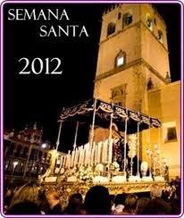 Cartel Hdad Santo Domingo