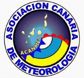 ASOCIACIÓN CANARIA DE METEOROLOGÍA