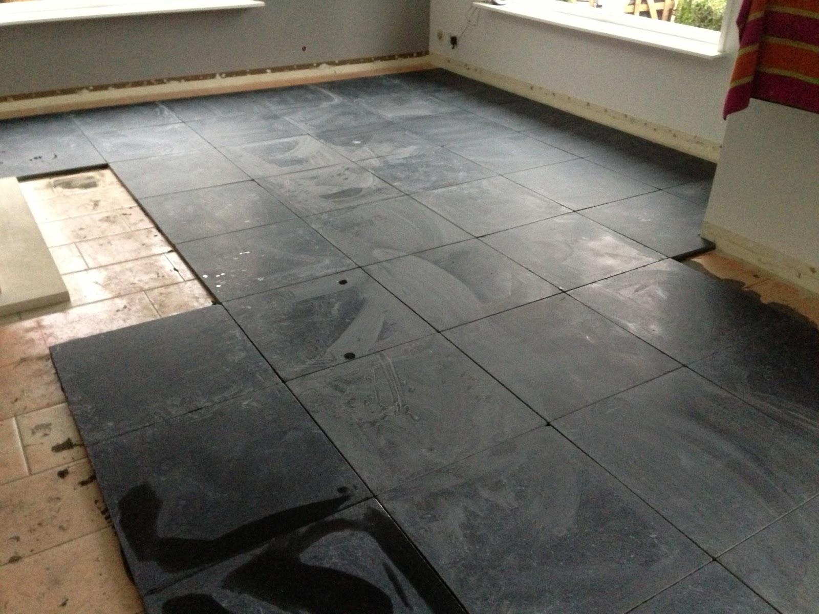 Dikte Natuursteen Tegels : Natuursteen vloer dikte: natuursteen vloer kroon vloeren in steen