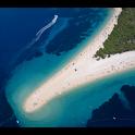 Bol.hr otok Brač besplatna aplikacija Android mobiteli