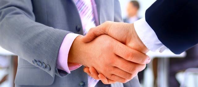 Pluralidad de interesados y Derecho Administrativo
