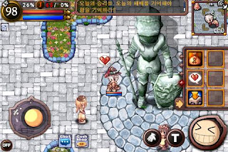 Ragnarok Online The Rebellion of Valkyrie
