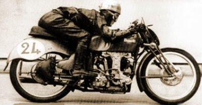 Motociclismo%2520-%2520Campioni%2520250%2520Dario%2520Ambrosini.jpg