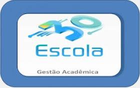 ESCOLA 3.0