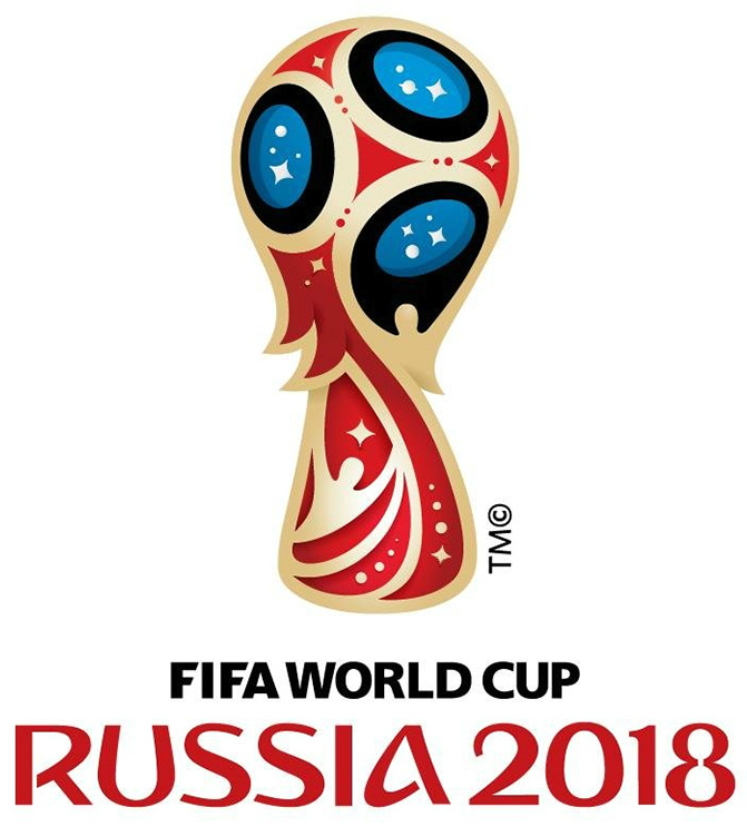 2018 fifa logo fifa 2018 mls real faces