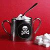 Doce veneno, cuidado com o excesso de açúcar