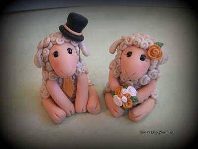 https://www.etsy.com/listing/167932815/wedding-cake-topper-custom-sheep-lambs?ref=shop_home_active&ga_search_query=sheep