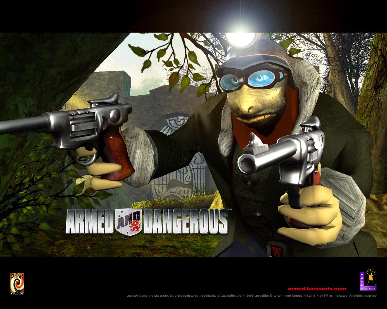 http://4.bp.blogspot.com/-Dbf80a30y_w/Tf-qYlSQrhI/AAAAAAAABiU/__vD0ENKjOE/s1600/Armed+and+Dangerous+jonesy.jpg