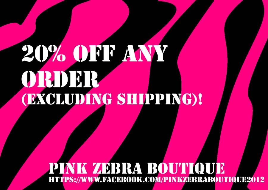 Pink zebra coupon 2018 : Fnb laptop deals 2018