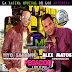 Yiyo Sarante & Alex Matos - Los Tictani De La Salsa (Mix 2012) by JPM
