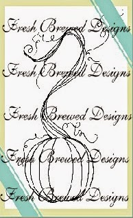 http://www.freshbreweddesigns.com/category_126/Pumpkins.htm