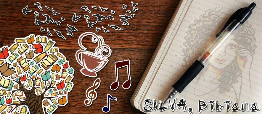 SILVA, Bibiana