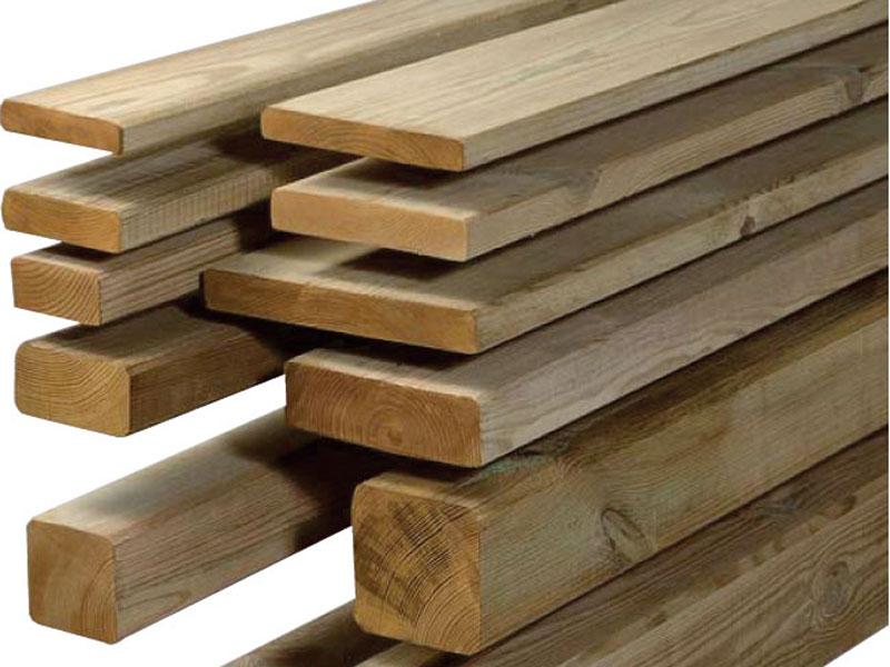 Se puede transportar corriente el ctrica sin p rd buenos - Propiedades de la madera ...