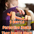 9 Gentle Parenting Hacks That Really Work