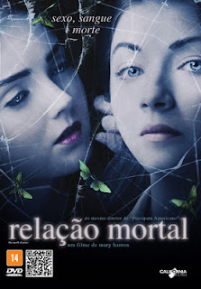 Download Baixar Filme Relação Mortal   Dublado