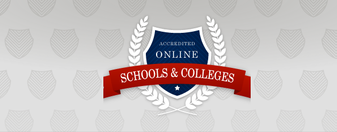 accredited online university, accredited online college, online college, the best online college, best online university, e-learning, study online, master degree, new career, bachelor degree, distance learning