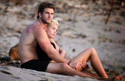 Miley-Cyrus-Boyfriend