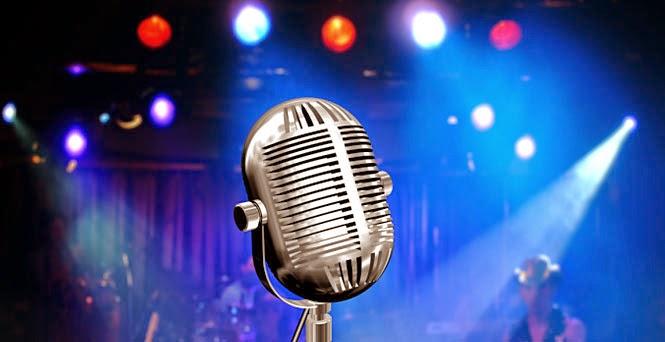 alamat karaoke tasikmalaya