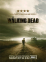 The-Walking-Dead-Season-Two