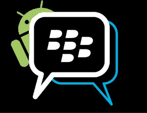 Aplikasi messenger whatsapp