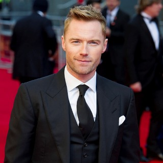 Ronan Keating – Wasted Light Lyrics | Letras | Lirik | Tekst | Text | Testo | Paroles - Source: emp3musicdownload.blogspot.com