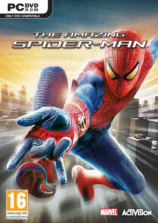 the-amazing-spider-man-pc-boxart.jpg