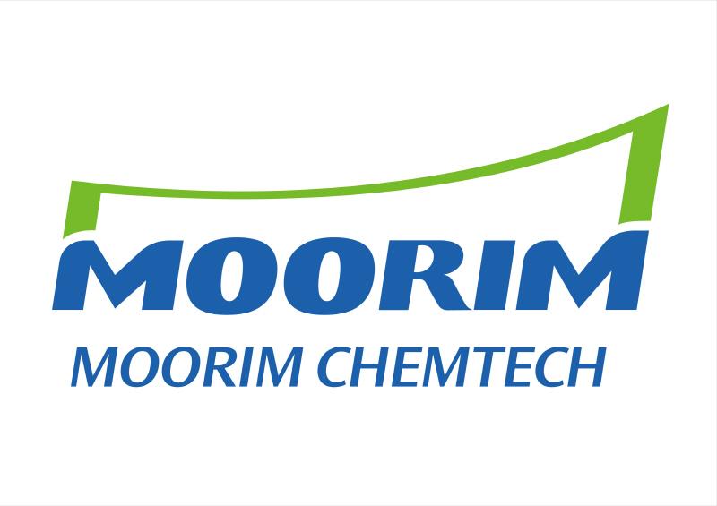 Moorim