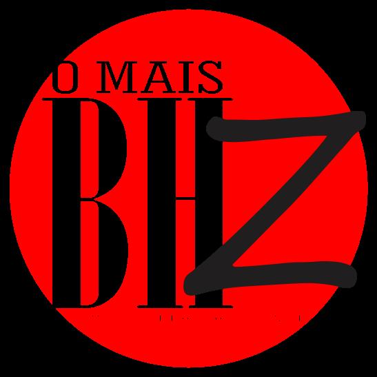 O Mais BHZ