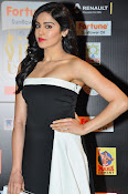 Adah Sharma latest photos at iifa day 2-thumbnail-12