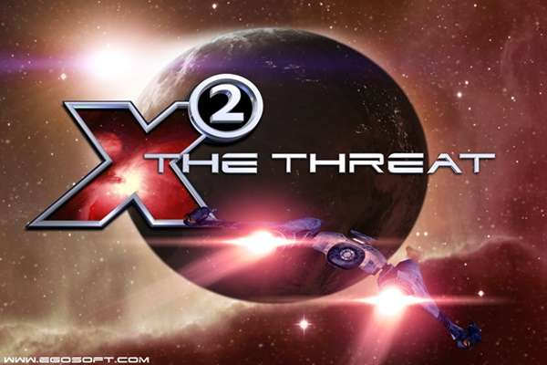X2 The Threat PC Game Español