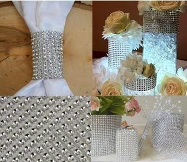 bodas de diamante cor
