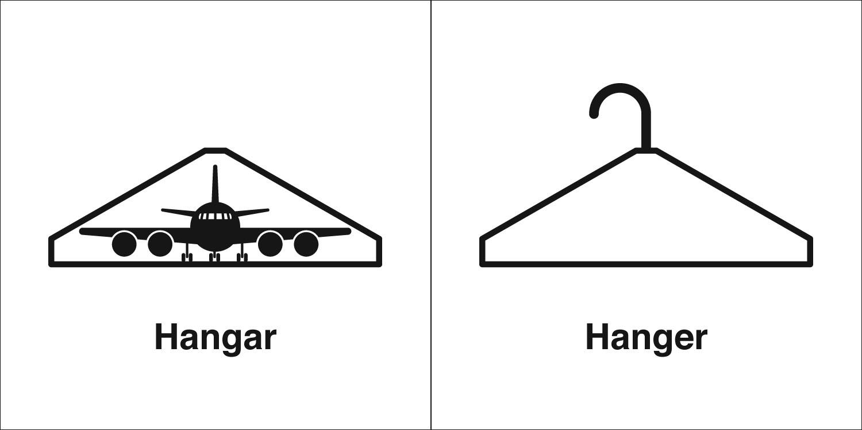 hangar+hanger.jpg