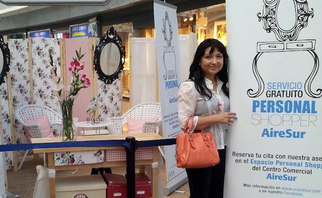 Personal-Shopper-Airesur