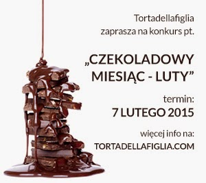 http://tortadellafiglia.com/chocolate-contest/?lang=pl