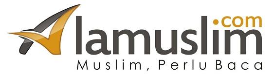 Alamuslim.com - Muslim, Perlu Baca!